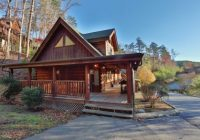 tennessee vacation rentals tennessee cabin and condo vacation Vacation Cabins In Tennessee