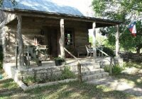 texas hill country cabin rentals texas hill country pinterest Cabins In Texas Hill Country