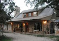 texas hill country lodging company wimberley tx resort reviews Cabins In Texas Hill Country