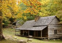 the 10 best pigeon forge tn cabins cabin rentals chalets new Best Cabins To Stay In Gatlinburg