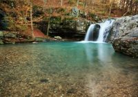 the 10 best state parks in arkansas for camping Arkansas State Parks With Cabins