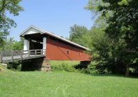 the 10 closest hotels to wayne national forest nelsonville Wayne National Forest Cabins