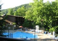the 2019 league of kentucky sportsmen annual convention league of Jenny Wiley State Park Cabins