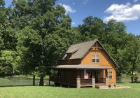 the most awesome cabin on the spring river vrbo Spring River Arkansas Cabins