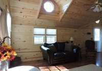 the overlook cabin hocking hills pet friendly cabin with private Hocking Hills Pet Friendly Cabins