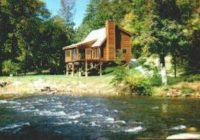 the wright cabins updated 2019 campground reviews townsend tn Cabins In Townsend Tennessee