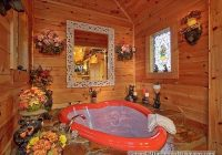things to do in gatlinburg for couples Smoky Mountain Honeymoon Cabins