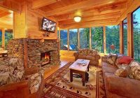 top 10 cabin rentals top cabin rentals cabins Cabins In Smokey Mountains
