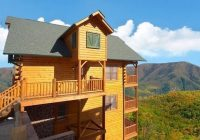 top 4 ways to enjoy your stay at our wears valley tn cabin rentals Best Cabins To Stay In Gatlinburg