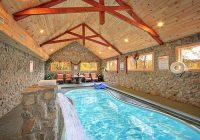 top 5 mega luxury cabins of gatlinburg tn you wont believe the Cabins In Gatlinburg Tn With Pool