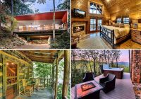 top 500 asheville cabin rentals Asheville Nc Cabins With Hot Tubs