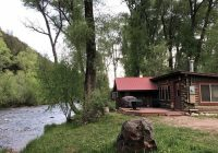 top glenwood springs cabins rent a cabin from 59 travelocity Cabins In Glenwood Springs Co