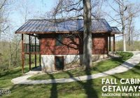 top iowa cabin fall getaways in 2019 iowa state parks pinterest Iowa State Parks With Cabins