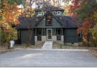 top tennessee state park cabins 38 on simple home design furniture Tennessee State Parks Cabins