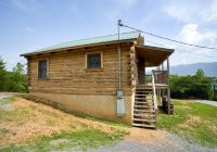 townsend cabin rentals smoky mountain vacation homes Dogwood Cabins Townsend Tn