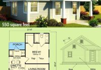 trend house plans for cabins and small houses log cabin plans Amazing Small House Cabin Plans Designs