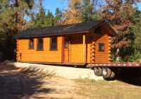 trophy amish cabins llc home Buy A Small Cabin Already Built