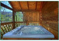 turner falls cabin rentals with hot tub cabin plan ideas Turner Falls Cabins With Hot Tubs