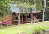 twin lakes cedar cabins cabin rental in beautiful southern indiana Hoosier National Forest Cabins