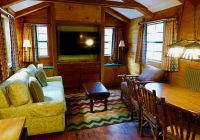 ultimate guide to fort wilderness at disney world Disney Fort Wilderness Cabins