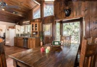 upper canyon cabin three bedroom holiday home ruidoso nm booking Ruidoso Cabins Upper Canyon