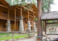 upper canyon inn and cabins updated 2019 prices lodge reviews Ruidoso Cabins Upper Canyon