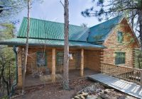 vacation home sanctuary home townsend tn booking Cabins In Townsend Tennessee