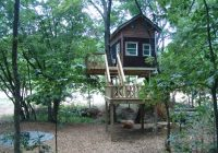 vacation treehouse cabin rentals shawnee forest timber ridge Cabins In Shawnee National Forest