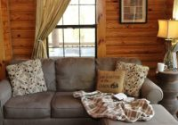 valley view cabins has a new website Valley View Cabins Hocking Hills