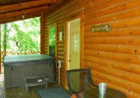 valley view cabins inc sugar grove oh resort reviews Valley View Cabins Hocking Hills