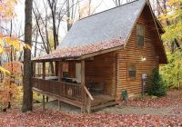 valley view cabins updated 2019 prices cottage reviews sugar Valley View Cabins Hocking Hills