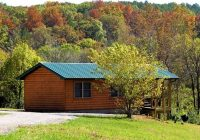 views of the shawnee national forest picture of shawnee forest Shawnee National Forest Cabins
