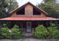 vip vacation rentals dale hollow lake Cabins On Dale Hollow Lake