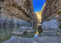 visitbigbend lodging food and activities for the big bend region Big Bend State Park Cabins