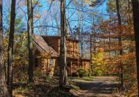 vrbo lake hope state park zaleski state forest vacation rentals Lake Hope State Park Cabins