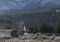 vrbo mountain view ar vacation rentals reviews booking Cabins In Mountain Home Ar