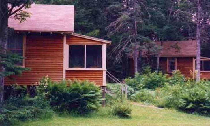 Permalink to Stunning Cabins In Bar Harbor Maine Ideas