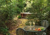 weekend getaways in texas ranch getaway near houston Cabins With Hot Tubs In Texas