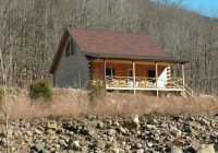 welcome to harmans luxury log cabins premier west virginia lodging Monongahela National Forest Cabins