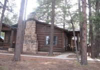 western cabin picture of grand canyon lodge north rim grand North Rim Grand Canyon Cabins