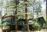 whispering pine cabins 109 149 updated 2019 prices Ruidoso Pet Friendly Cabins