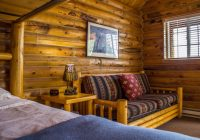why you should rent a cabin near zion national park zion ponderosa Cabins Near Zion National Park