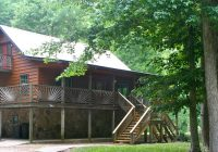 wolf river retreat private scenic riverside vrbo Cabins On Dale Hollow Lake