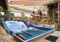 wyndh great smokies lodge sevierville tn booking Wyndham Smoky Mountains Cabins